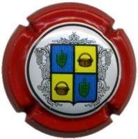 NAVERAN-V.8707-X.17084
