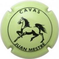 JUAN MESTRE--V.10814-X.23424