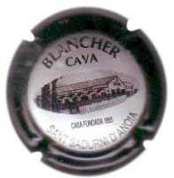 BLANCHER-V.4213-X.12489
