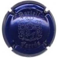 PORTELL FARRUS-V.13512--X.15771
