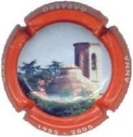 ANNA GABARRO-V.4465-X.11075