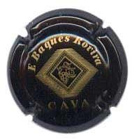BAQUES ROVIRA-V.2463-X.01601