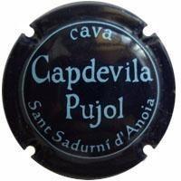 CAPDEVILA PUJOL-V.4251-X.01895