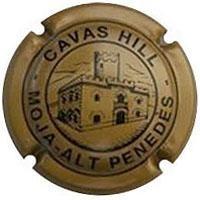 CAVAS HILL-V.3603-X.06388