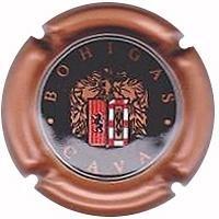 BOHIGAS-NOVETAT X.86866