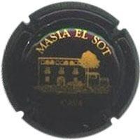 MASIA EL SOT-V.7670-X.26146