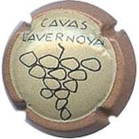 LAVERNOYA-V.1099--X.00989--BB.50