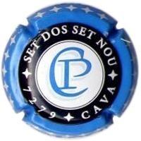 CASTELO DE PEDREGOSA-V.8594-X.29812