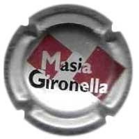 MASIA GIRONELLA-V.2054--X.11899