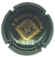 BAQUES ROVIRA-V.2258--X.03133