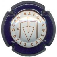 CAN RAFOLS DELS CAUS-V.0289-X.00324