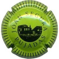 JOAN SEGURA PUJADES-V.7045-X.21718