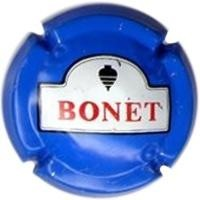 BONET--V.12180-X.35652
