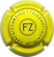 FRIZZANTINO-V.A177-X.16763