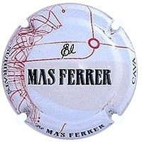 EL MAS FERRER--V.NOVEDAD-X.88802