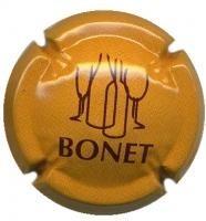 BONET--V.15480-X.52103