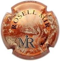 ROSELL MIR-V.7351--X.37836
