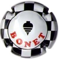 BONET--V.8544-X.30466