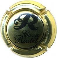 RIUTET..V.15934-X,49980