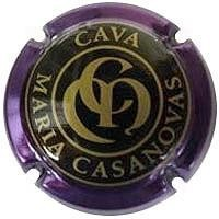 MARIA CASANOVAS--X.90787