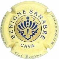 BENINGNE SENABRE-V.1511--00885
