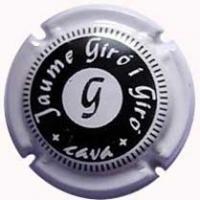 JAUME GIRO-V.4581