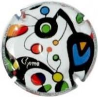 GOMA--V.11834