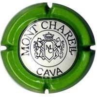 MONT-CHARELL--V.11980