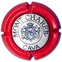 MONT-CHARELL--V.11979