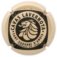 LAVERNOYA-V.8242--X.27442--BB.35 BEIX