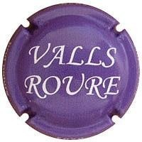 VALLS ROURE-V.26109