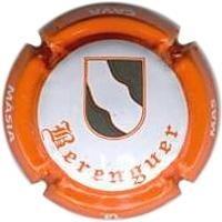 BERENGUER--V.14284-X.46573