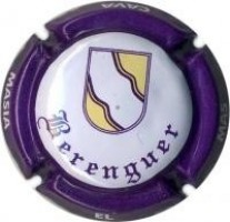 BERENGUER--V.18290-X.63580