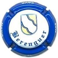BERENGUER--V.12163-X.37384