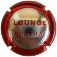 BERTHA--V.NOVEDAD