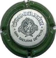 CODORNIU--V.0385--X.22393