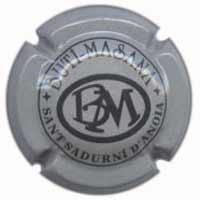 BUTI MASANA-V.4225-X.04932