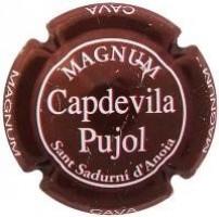 CAPDEVILA PUJOL-V.6210
