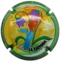 LA XARMADA--V.18611 EXPORT R.U.