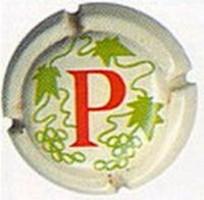 PARNAS-V.0596B
