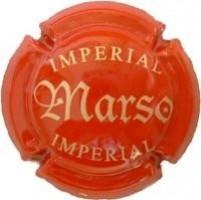 MARSO-V.1634