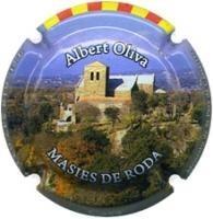 ALBERT OLIVA--V.23670-X.95932