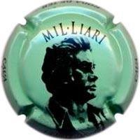 MIL.LIARI--V.20514-X.69761