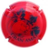 GRAN AMAT--V.16745-X.53467