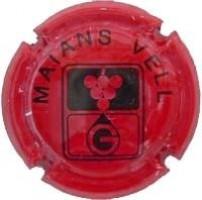 MAIANS VELL-V.4925