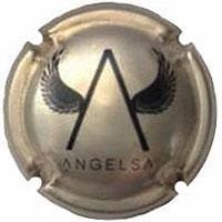 ANGEL SA--V.NOVEDAD
