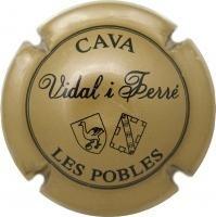 VIDAL I FARRE--V.20774