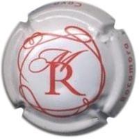 rocamora--V.20508-X.72691