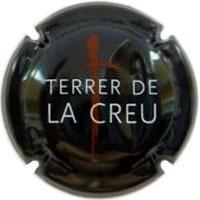 TERRER DE LA CREU-V.7467