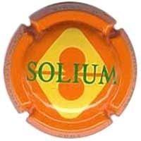 SOLIUM-V.6582
